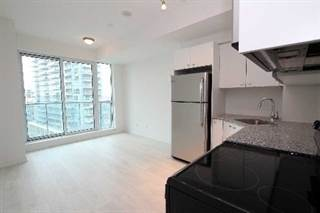 Condo for rent in 150 East Liberty St 1403, Toronto, Ontario, M6K3R5