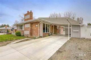 Single Family for sale in 1851 S Rand St., Boise City, ID, 83709