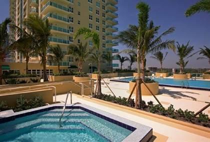 Apartment for rent in 1451 S. Miami Avenue, Miami, FL, 33130