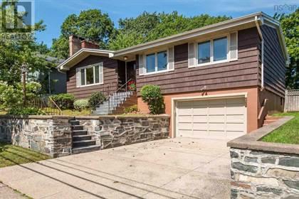 Single Family for sale in 2825 Joseph Howe Drive, Halifax, Nova Scotia, B3L2C2