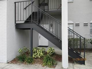 Condo for sale in 4511 S OAK DRIVE R41, Tampa, FL, 33611