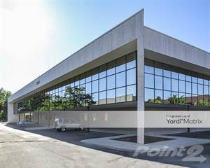 Office Space for rent in Lahser Medical Campus - 27209 Lahser Road #225, Southfield, MI, 48034