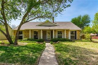 Single Family for sale in 1344 Finley Drive, Plano, TX, 75025