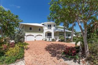 Single Family for sale in 160 Stromboli Drive, Plantation Key, FL, 33036