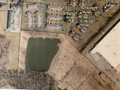 Lots And Land for sale in 0 N 21st Street, Newark, OH, 43055