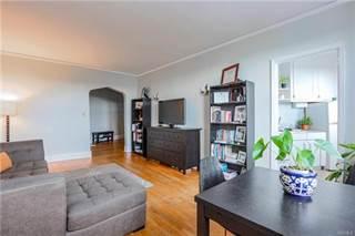 Apartment for sale in 3875  Waldo Avenue 10M, Bronx, NY, 10463