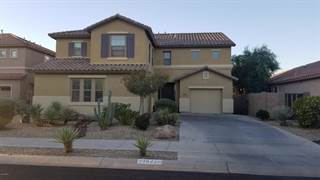 Single Family for sale in 15228 W MORNING GLORY Street, Goodyear, AZ, 85338