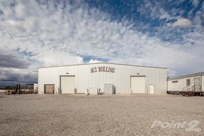 Commercial for sale in 1689-1991 E Lipan Blvd, Fort Mohave, AZ, 86426