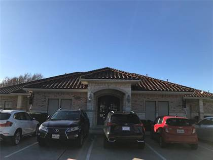Commercial for sale in 1312 Village Creek Drive 900, Plano, TX, 75093