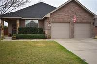Photo of 216 Stable Drive, Waxahachie, TX