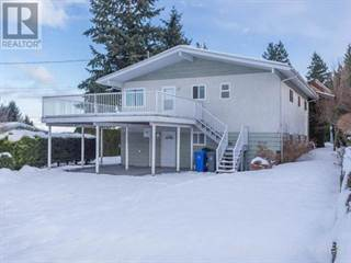 Photo of 3616 SHANNON DRIVE, Saltair, BC