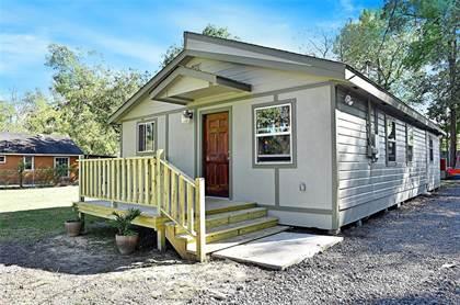 Residential for sale in 2430 Trenton Road, Houston, TX, 77093