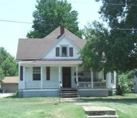 Multi-family Home for sale in 742 South Grant Avenue, Springfield, MO, 65806
