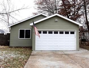 Single Family for sale in 2229 PAULSEN Drive, Waterford, MI, 48327