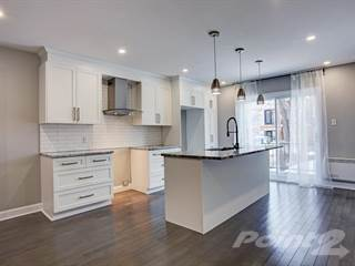 Apartment for sale in 5785A Boul. St-Michel, Montreal, Quebec