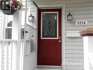 Single Family for sale in 3214 Glendale Road, Halifax, Nova Scotia