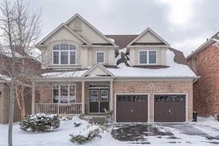 Residential Property for sale in 106 Falcon Rd, Hamilton, Ontario, L8E 0E3