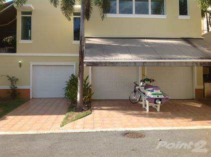 Residential Property for rent in Treasure Point Luxury Home with Pool Close to Beach, Vega Alta, PR, 00692