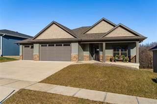 Single Family for sale in 790 Silver Lane, Iowa City, IA, 52245