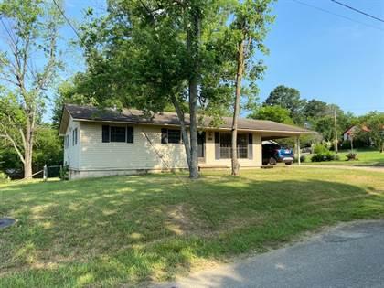 Residential Property for sale in 1403 N. Pratt, Pocahontas, AR, 72455