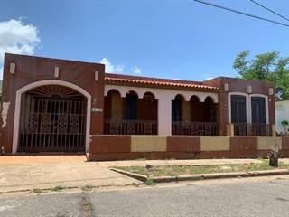 Single Family for sale in 0 URBANIZACIÓN A 15 MARTELL, Arecibo, PR, 00612