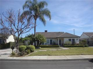 Single Family for sale in 2812 Holly Avenue, Arcadia, CA, 91007
