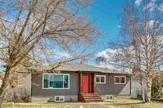 Single Family for sale in 13211 77 ST NW, Edmonton, Alberta, T5C1C8