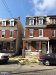 Multi-family Home for sale in 1504 HARRISON STREET, Philadelphia, PA, 19124