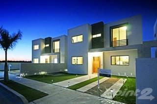 Residential Property for sale in Casa Bilbao Hispania 707 La Paz 1.5 hr from, Los Cabos, Baja California Sur