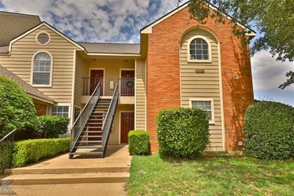 Residential Property for sale in 1402 Westheimer Road 126, Abilene, TX, 79601