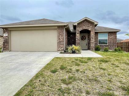 Residential Property for sale in 5324 Brentlawn Drive, Fort Worth, TX, 76179