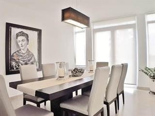 Single Family for rent in 41 TREASURE POINT, Vega Alta, PR, 00692