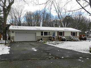 Single Family for sale in 4541 POMMORE, Highland Township, MI, 48380