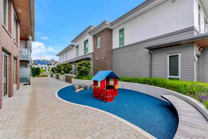 Single Family for sale in 489 W 26TH AVENUE 410, Vancouver, British Columbia, V5Y0M8