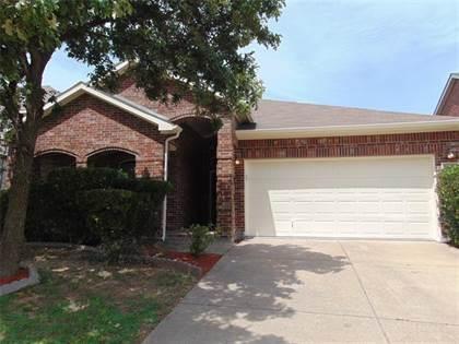 Residential Property for sale in 8637 Vista Grande Drive, Dallas, TX, 75249