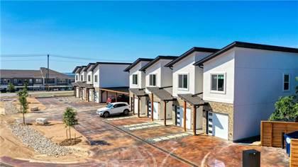 Condominium for sale in 21201 Portsmouth CV 3, Lago Vista, TX, 78645
