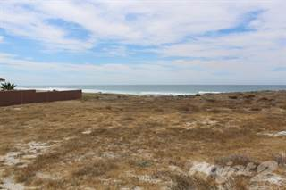 Lots And Land for sale in Lote Aguja Beach Road, La Paz, Baja California Sur