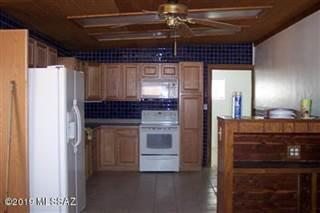 Single Family for sale in 5338 E Willard Street, Tucson, AZ, 85712