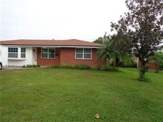 Single Family for sale in 7819 PURITAN, Alafaya CCD, FL, 32807