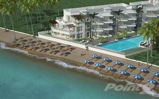Residential Property for sale in 2.7 Main Street, Cabarete, Puerto Plata