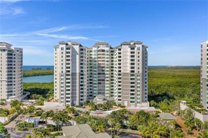 Residential Property for sale in 285 Grande WAY GC8, Greater Naples, FL, 34110