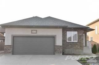 Residential Property for sale in 4634 PINCHERRY PLACE E, Regina, Saskatchewan