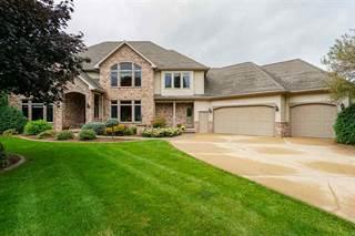 Single Family for sale in 3135 TEARDROP Court, Appleton, WI, 54914