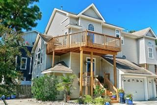 Condo for sale in 3976 Shady Oaks Drive, Virginia Beach, VA, 23455