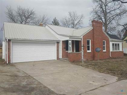Residential Property for sale in 211 E Ohio, Clinton, MO, 64735