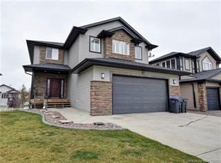 Residential Property for sale in 20 Lakeland Road, Sylvan Lake, Alberta, T4S 0A3