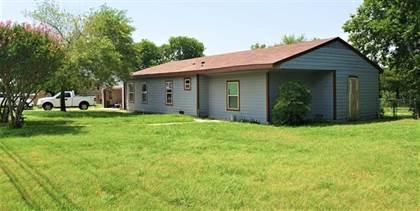 Residential for sale in 2737 W Camp Wisdom Road, Dallas, TX, 75237