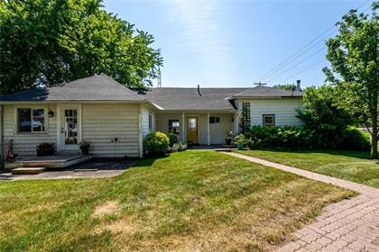 Residential Property for sale in 953 County 2 Rd, Port Hope, Ontario, L1A3V7