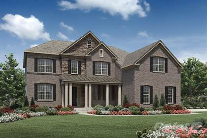 Singlefamily for sale in 401 Eden Hollow Lane, Weddington, NC, 28104