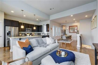 Residential for sale in 9302 Cardinals Nest LN 30, Austin, TX, 78729